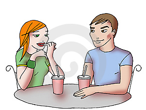 teens-on-cafe-thumb5518793