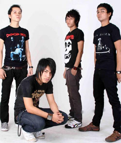armada-band