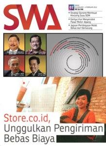 swa-magz-storecoid